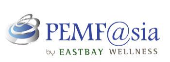 PEMF Asia