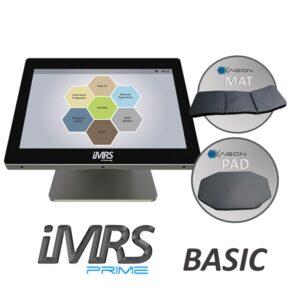 iMRS Prime Basic