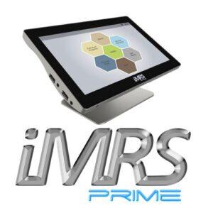 iMRS Prime