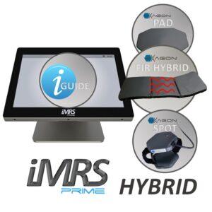 iMRS Prime Hybrid FIR